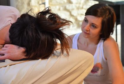 Laurence-Antonucci-Massage-bien-etre-therapie-psycho-corporelle-hypnose