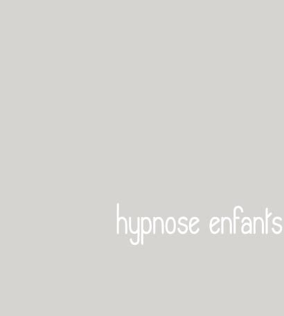 seance-hypnose-enfant-luxembourg