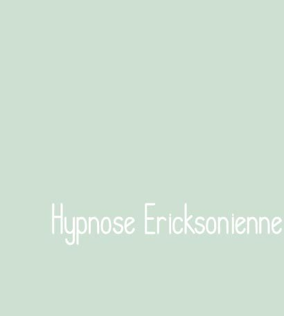 seance-hypnose-ericksonienne-luxembourg