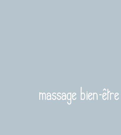 soin-massage-bien-etre-therapeut-grand-est
