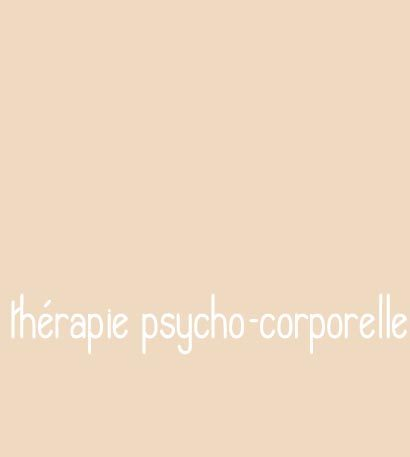 soin-therapie-psycho-corporelle-grand-est