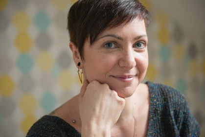 Laurence-antonucci-Hypnose-Moselle-Thionville-Pnl